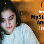 How To Get MyStatLab